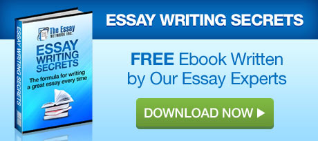 the essay place